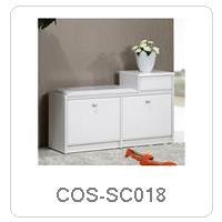 COS-SC018